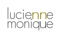 lucienne-monique