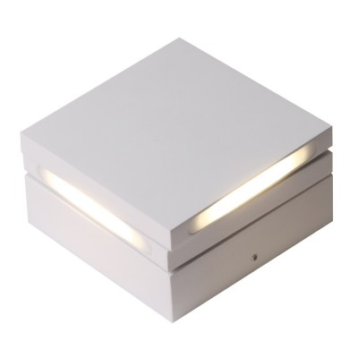 Crystal_lux-CLT-026W-WH