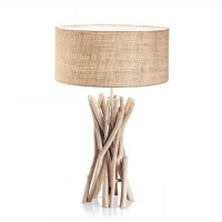 ideal-lux-driftwood-tl1