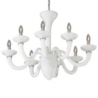 ideal-lux-white-lady-sp8-bianco