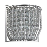 odeon-light-3478-1w